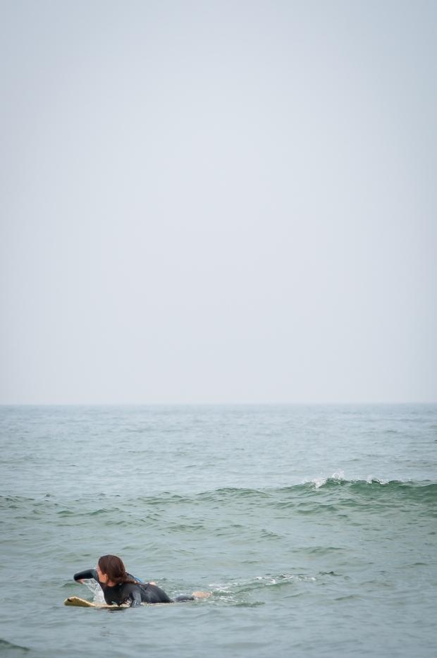 HamptonBeach-20130901-32