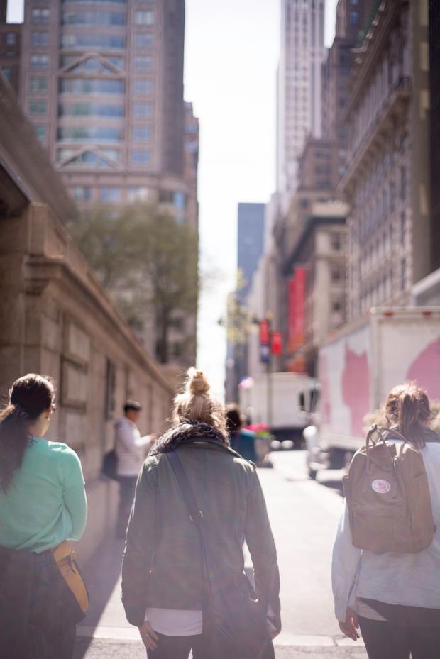 NYC-Girls-2-29