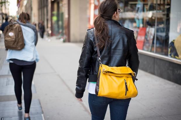 NYC-Girls-2-34
