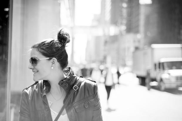 NYC-Girls-2-45