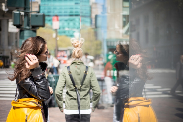 NYC-Girls-2-48