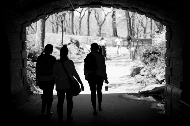 NYC-Girls-2-76