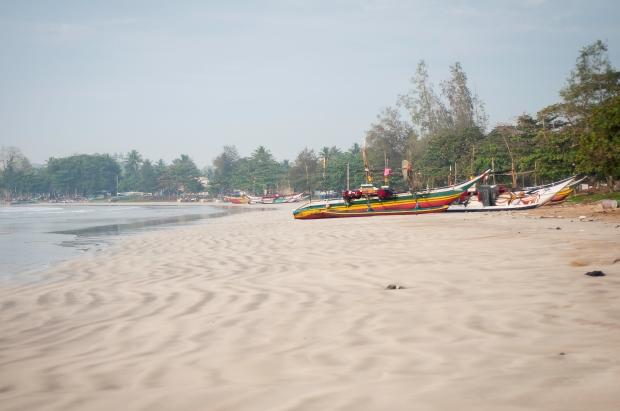 SriLanka-2014-2137