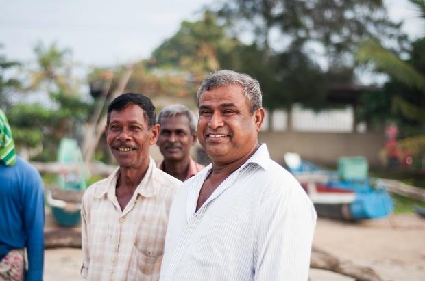 SriLanka-2014-2152