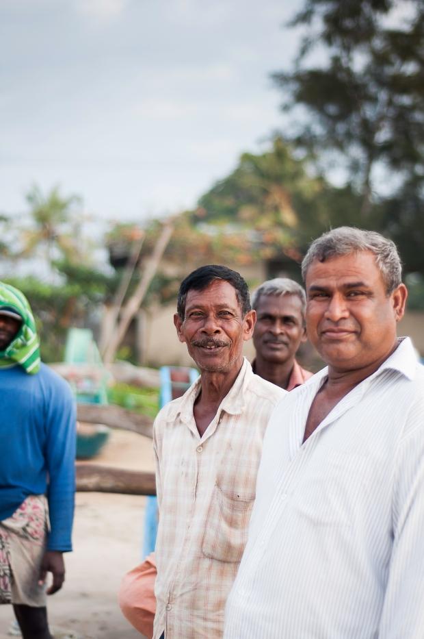 SriLanka-2014-2153