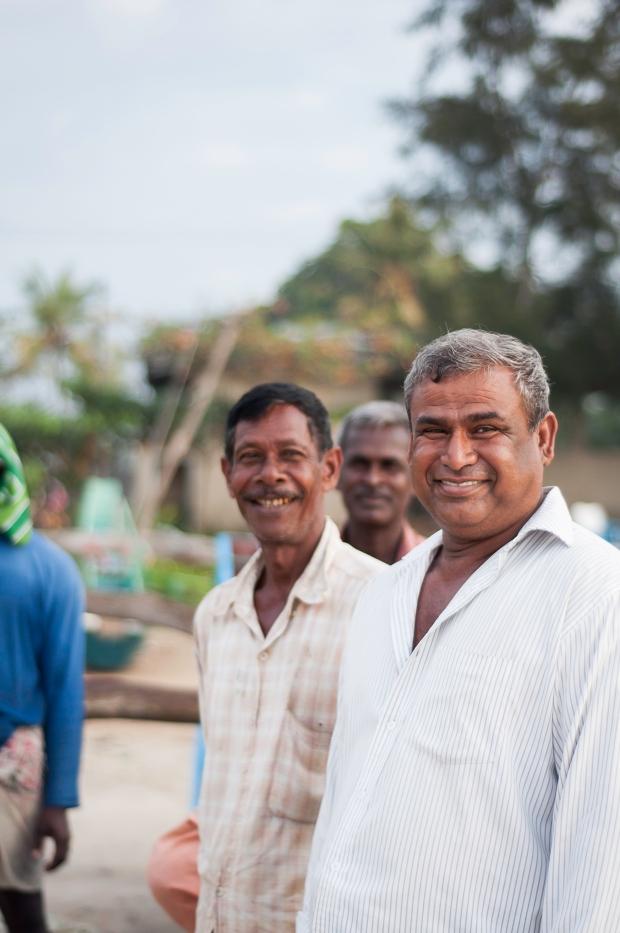 SriLanka-2014-2155