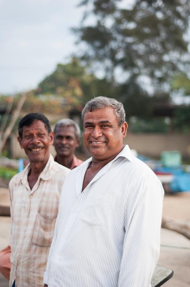 SriLanka-2014-2156