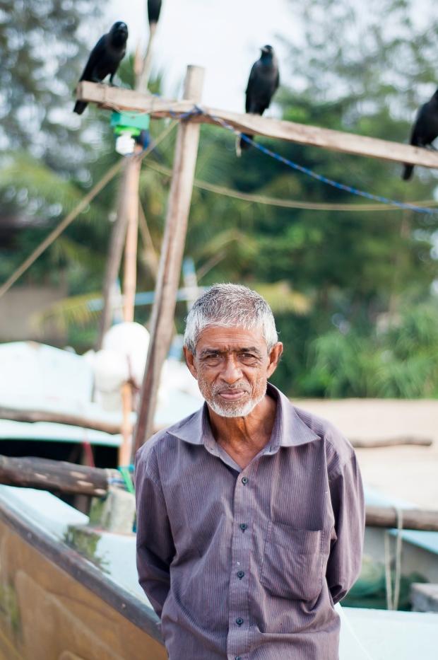 SriLanka-2014-2160