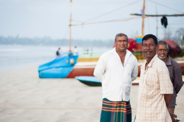 SriLanka-2014-2170