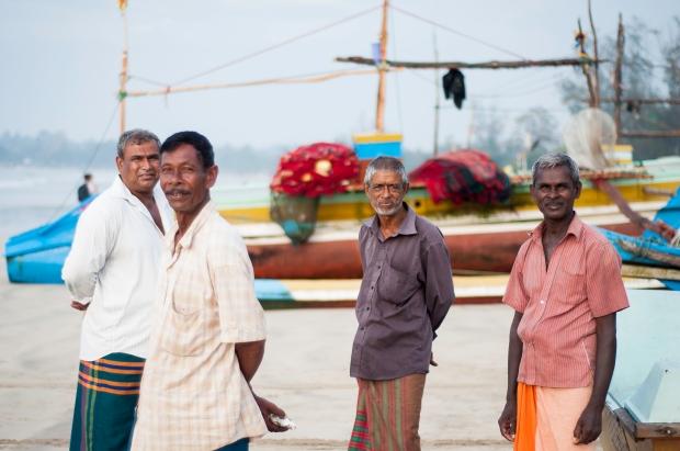 SriLanka-2014-2172
