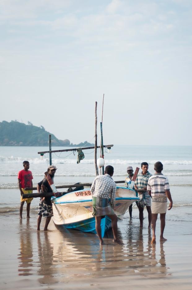 SriLanka-2014-2177