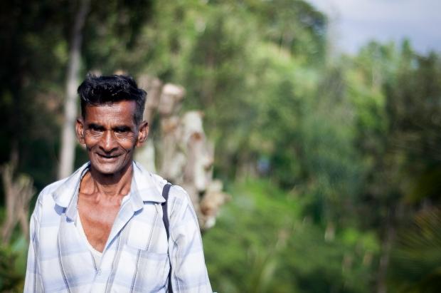 SriLanka-2014-957