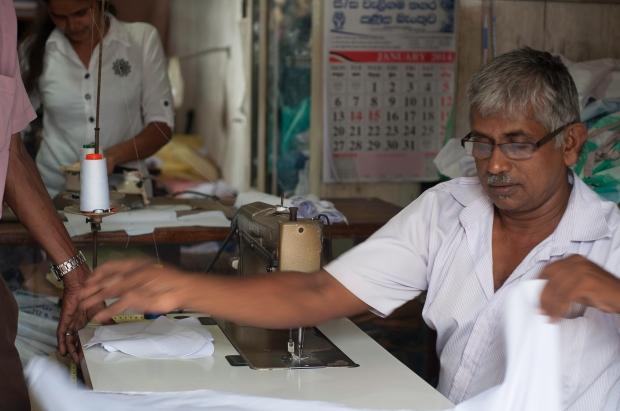 SriLanka-2014-3