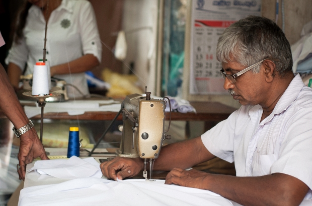 SriLanka-2014-5