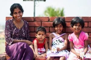 SriLanka-2014-1436