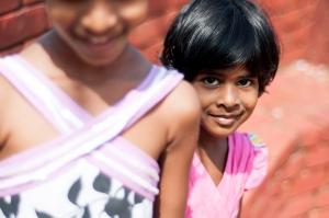 SriLanka-2014-1439