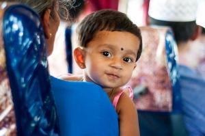 SriLanka-2014-1608