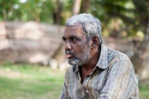 SriLanka-2014-2328