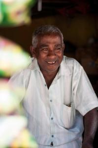 SriLanka-2014-890