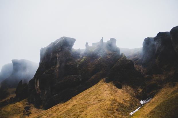 Iceland-avril2017-334