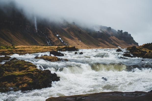 Iceland-avril2017-338