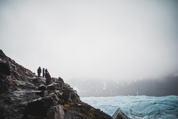 Iceland-avril2017-352