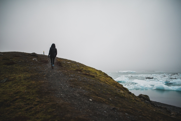 Iceland-avril2017-385